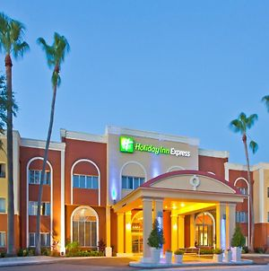 Holiday Inn Express Hotel Clearwater East - Icot Center, An Ihg Hotel photos Exterior