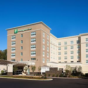Holiday Inn Philadelphia W - Drexel Hill photos Exterior