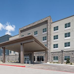 Holiday Inn Express & Suites Odessa I-20 photos Exterior