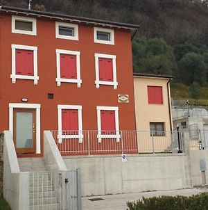 Viale Asiago 288 photos Exterior