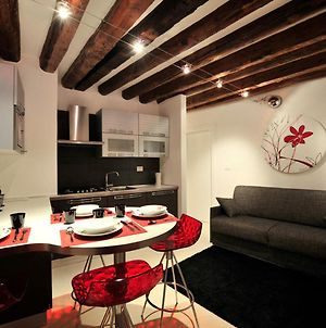 Sestiere Di Dorsoduro Apartment Sleeps 5 Air Con photos Exterior