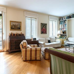 Via Clerici By Onefinestay photos Exterior