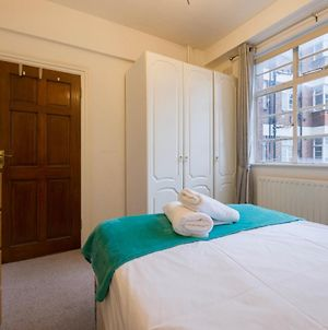 Luxury & Spacious 1Bed Apartment Little Venice photos Exterior