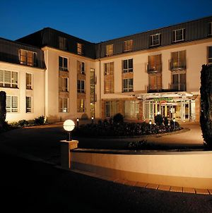 Parkhotel Bochum By Stays photos Exterior