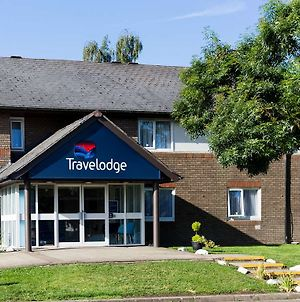 Travelodge Central photos Exterior