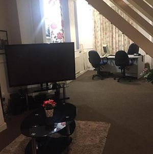 Double Room Home Stay Manchester photos Exterior