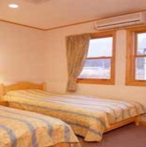 Pension Come Western Style Room With Bath And Toilet - Vacation Stay 14966 photos Exterior