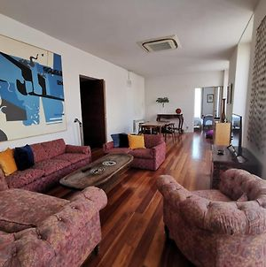 Cozy And Beatiful Apartament In The Heart Of Madrid. photos Exterior