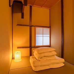 Tanaka Gokurakudo Japanese Single Room / Vacation Stay 40425 photos Exterior