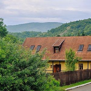 Zuzmo Guesthouse, Josvafo, Aggtelek National Park - Stylish 150 Year Old Farmhouse For 10 Guests photos Exterior