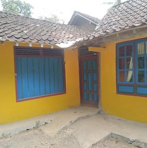 Homestay Pojok photos Exterior