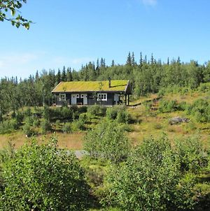 Linnaeus - 6 Person Cabin photos Exterior