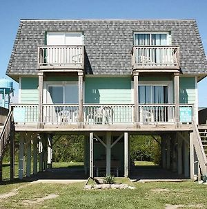 Family Vacation With Great Ocean Views, 3 Brs 2 Baths, Ncoiw photos Exterior