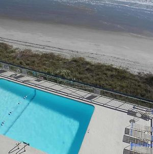 The Oceans 815 By Grand Strand Resorts photos Exterior