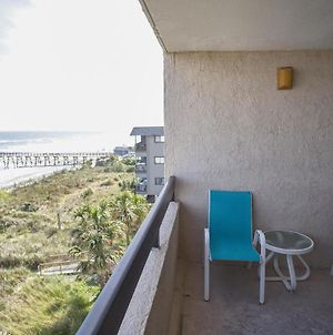 Sea Pointe 406 By Grand Strand Resorts photos Exterior