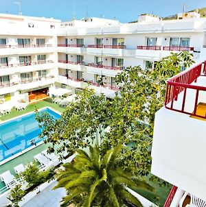 Apartamentos Casita Blanca - Adults Only photos Exterior
