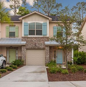 601 Mariners Circle By Hodnett Cooper photos Exterior