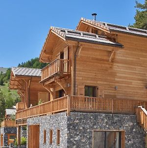 Luxury Chalet photos Exterior