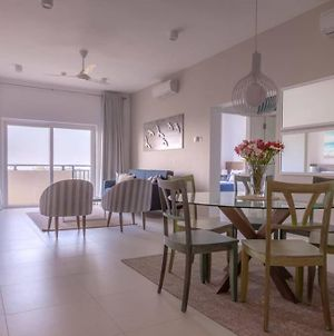 3 Bedroom Apartment Close To Galle And Beaches photos Exterior