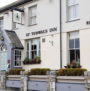 St Tudwals Inn photos Exterior