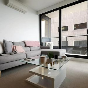 Fantastic 2 Bedroom Apartment In Melbourne'S Southbank photos Exterior