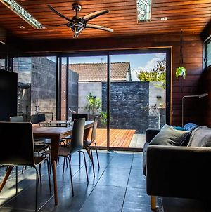 Gorgeous Brunswick East Home photos Exterior