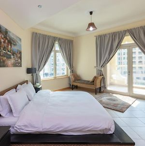 Luxury 2Br Apartment - Inclusive Of Two Beach Access photos Exterior