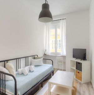 Charming Studio In Central Nice Close To Station And Jean Medecin - Welkeys photos Exterior