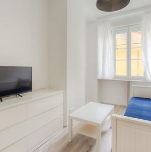 Modern Studio Close To Jean Medecin And Station Nice Center - Welkeys photos Exterior