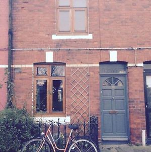 Cosy Redbrick Unbeatable Location Aikh96 photos Exterior