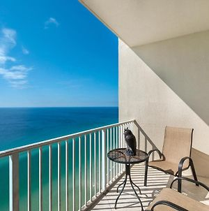 Tidewater 2610 By Realjoy Vacations photos Exterior