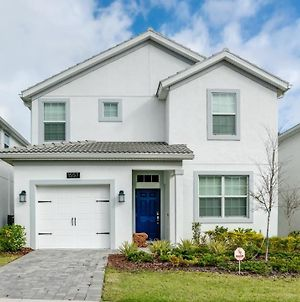 1557Mb Amazing Champions Gate 5 Bedroom 5 Bed photos Exterior