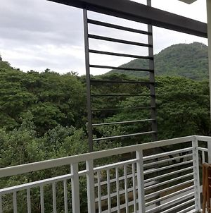1Br Family Suite At Pico De Loro, Nasugbu, Philippines photos Exterior