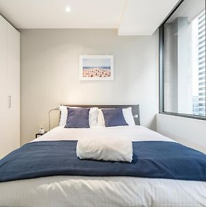 Modern 2 Bedrooms -Southern Cross Station photos Exterior
