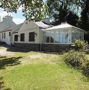 Reayrt Aalin Self Catering Holiday Accommodation photos Exterior