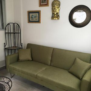 Miraflores 2 Bedroom Each W Bath In The Best Area Next To Larcomar For 5 photos Exterior