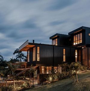 A Perfect Stay - Bay Rock House photos Exterior