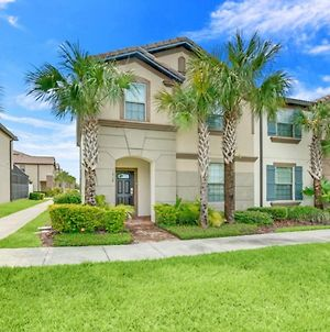 Rent A Luxury Townhome On Windsor At Westside Resort, Minutes From Disney, Orlando Townhome 3133 photos Exterior