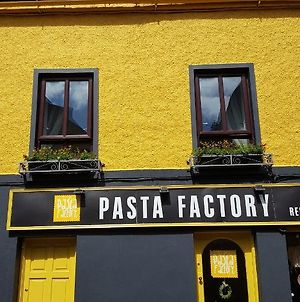 Pasta Factory Guest Rooms photos Exterior