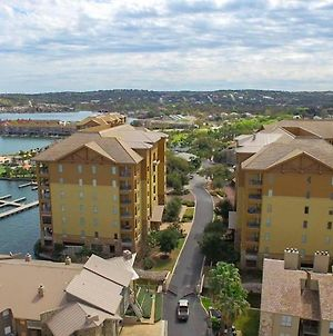 Gorgeous Waterfront Condo Next To Hsb Resort photos Exterior