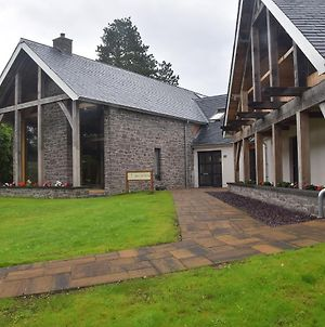 The Loch Lomond Guesthouse photos Exterior