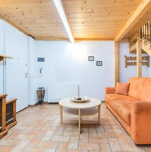 San Frediano Cool Flat With Patio photos Exterior