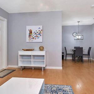 Perfect Place In Fort Lauderdale Close To Airport And Cruise Port -Sea N Sun 1015 photos Exterior