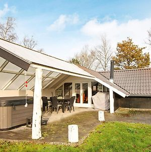 Holiday Home Ansager XII photos Exterior