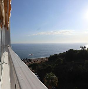 Cozy Front Line Beach Apartment Marbella - Mar All Within Walking Distance Ir39 photos Exterior