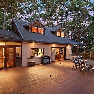 Hidden Gem Acreage Close To Terrigal Beach photos Exterior
