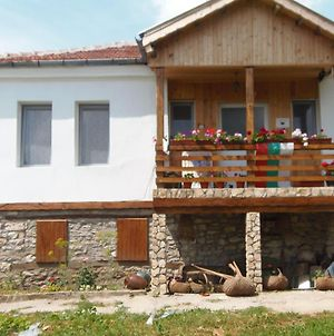 Dragovata Kasta photos Exterior