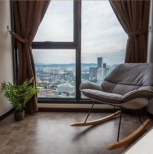 Klcc View Expressionz Family Loft By Wgs photos Exterior
