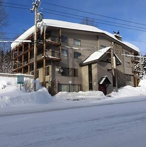 Mt Hood Condo -Close To Slopes With Heated Pool photos Exterior