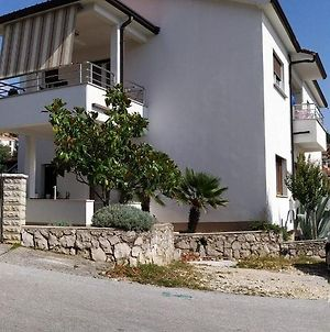 Apartment In Rabac With Sea View, Terrace, Air Conditioning, Wi-Fi photos Exterior